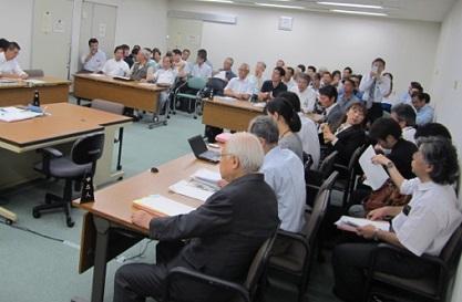 20150625労働委員会