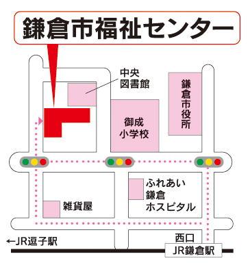 fukushisentermap[1]